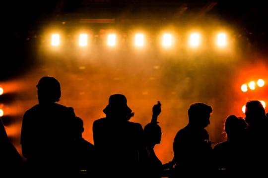 Chiemsee Reggae
